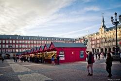 Madrid-03