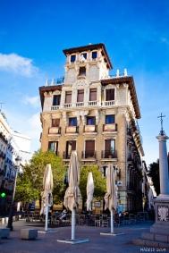 Madrid-104