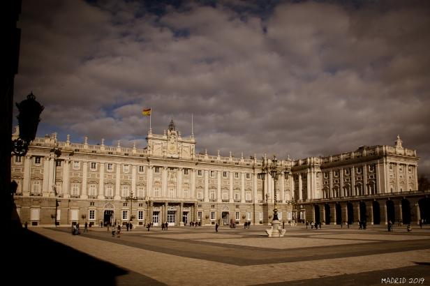 Madrid-159