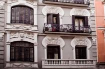 Madrid-165