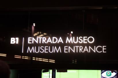 Madrid-166