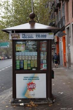 Madrid-226