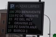 Madrid-232