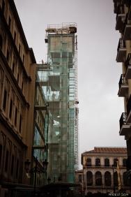 Madrid-234
