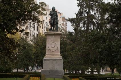 Madrid-235