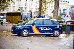 Madrid-241