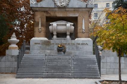 Madrid-244