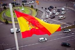 Madrid-261