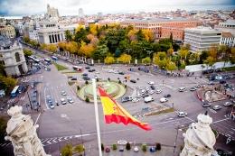 Madrid-262