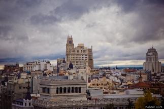 Madrid-263