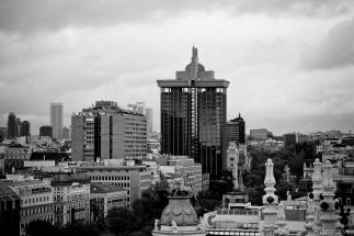 Madrid-264