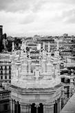 Madrid-265