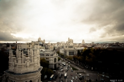 Madrid-267