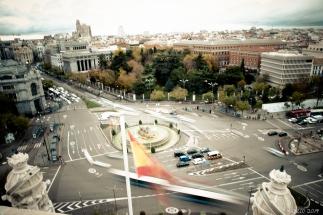 Madrid-273