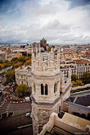 Madrid-275