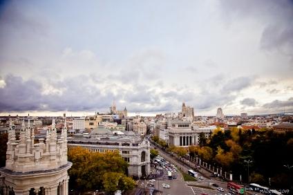 Madrid-280