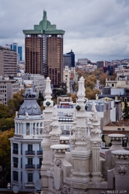 Madrid-281