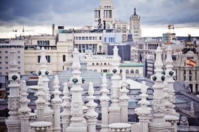 Madrid-284