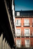 Madrid-33