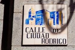 Madrid-34