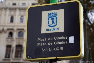Madrid-342