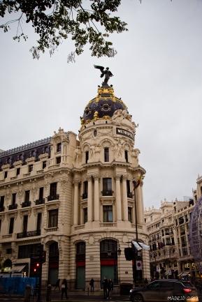 Madrid-347