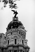 Madrid-348