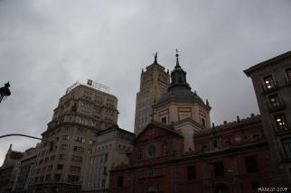 Madrid-349