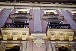 Madrid-353