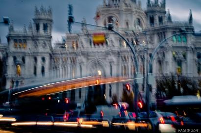 Madrid-356