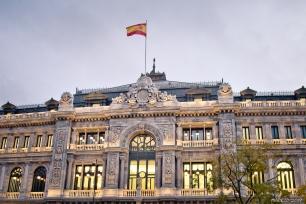 Madrid-359
