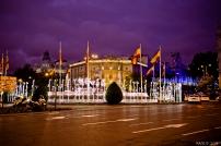 Madrid-362