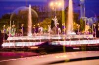 Madrid-364