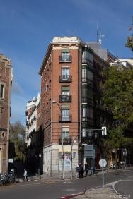 Madrid-422