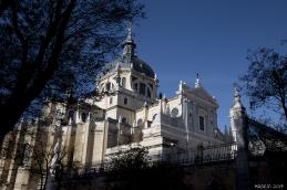 Madrid-439