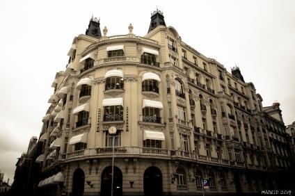 Madrid-558