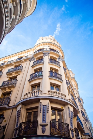 Madrid-58