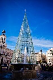Madrid-59