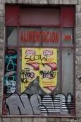 Madrid-594