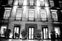 Madrid-630