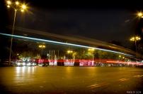 Madrid-636