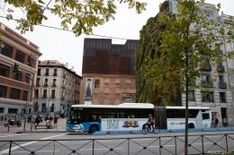 Madrid-663
