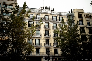Madrid-665