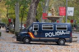 Madrid-666