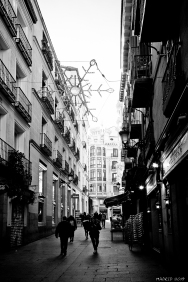Madrid-67