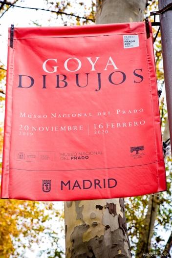 Madrid-671