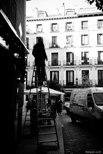 Madrid-69