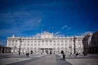 Madrid-76