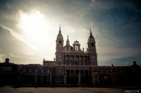 Madrid-81
