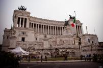 ROME 2019-100